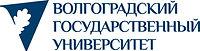LOGO_RUS_PNG.jpg