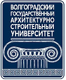 Логотип ВолгГАСУ.jpg