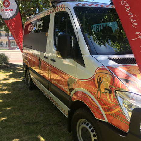 JilalgaDesigns_St John Ambulance 02
