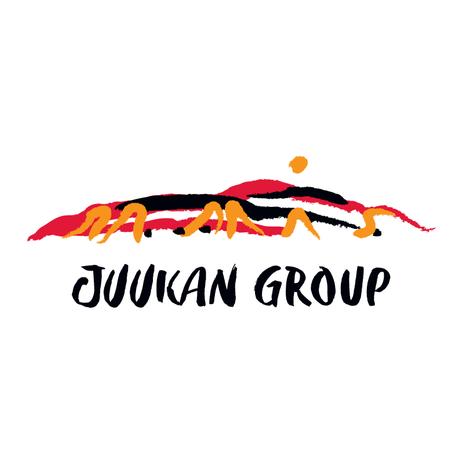 Jilalga Designs_Juukan Group 02