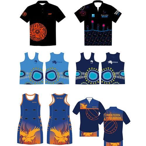 JilalgaDesigns_Uniform Design 01