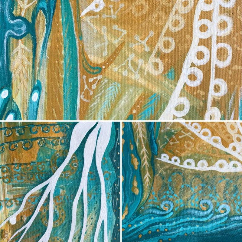 JilalgaDesigns_Painting 01