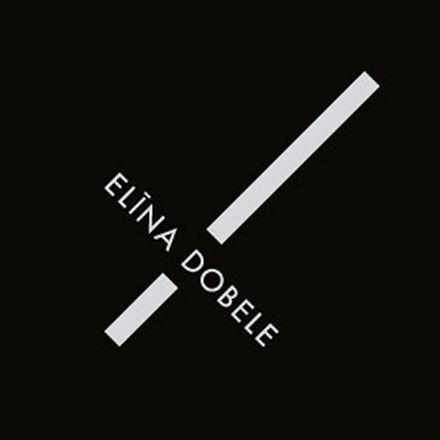 ED-logo-m-xxxx.jpg