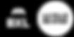 BXL_logo_horiz_FILET_FR_NL.png