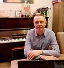 Kris Vermeir