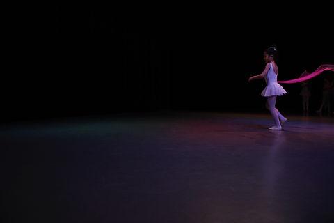 Dansinitiatie.jpg