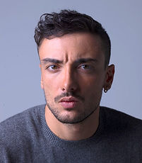 Davide Guarino