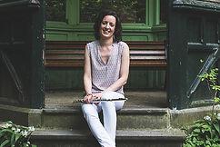 Delphine Dewald.jpg