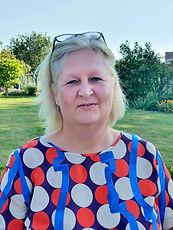 Heidi Coppens - Muziekatelier