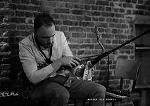 Jeroen Capens - saxofoon JPR.jpg