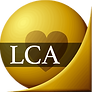 LCA-logo.png