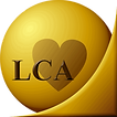 LCA%20Logo%20Gold%20Rounded-No%20white_e