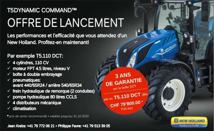 T5 DCT OFFRE DE LANCEMENT_Flyer_page_001