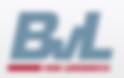 logo BVL.png