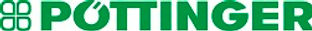 Logo-Poettinger_1zeilig_rgb.jpg