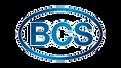 logo-bcs-big.png