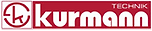 kurmann.png