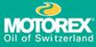 logomotorex.png