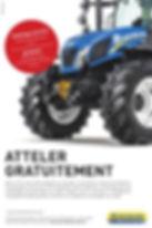 ATTELER  GRATUITEMENT_page_001.jpg