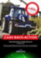 2019_cashback_flyer_A4_CH-French_LR-2_pa