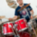 Sten on Drums.jpg