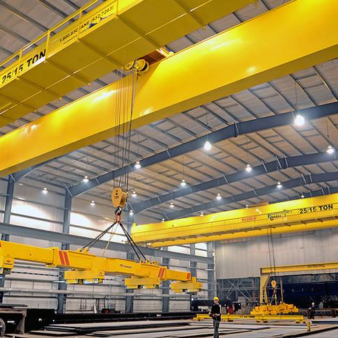 Overhead-Crane-Factory-Environment-1.jpg