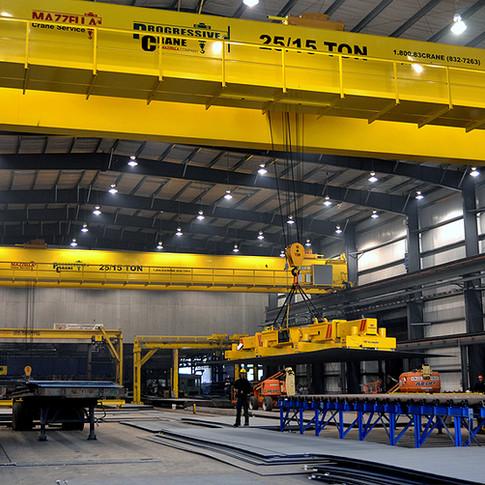 overhead-crane-installation.jpg