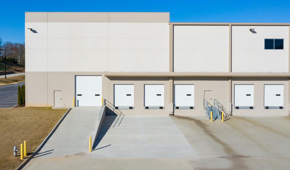 docks 2.jpg