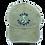 Thumbnail: T & C Hats