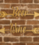 ArrowSign_BeerWine_18inch_web.png