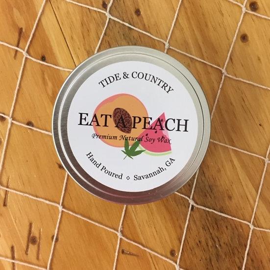 Eat a Peach 6oz