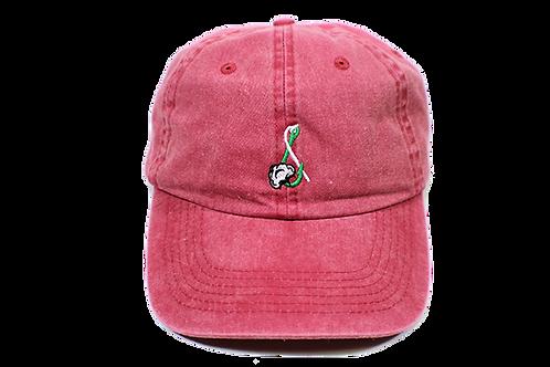 Hook & Cotton Hats