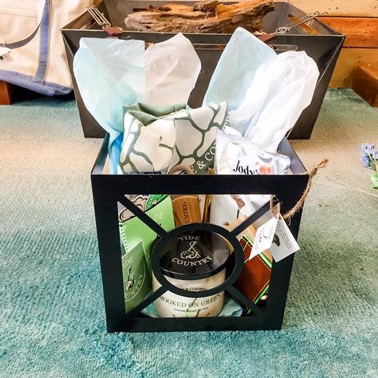 XL Gift Set