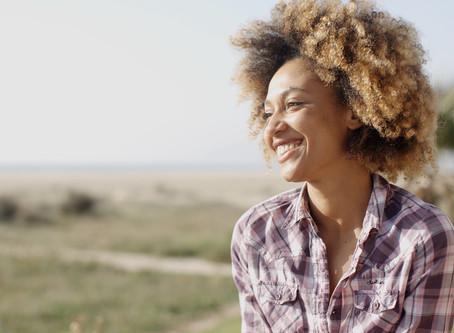 Thyroid Series Part 2: Testing Your Thyroid