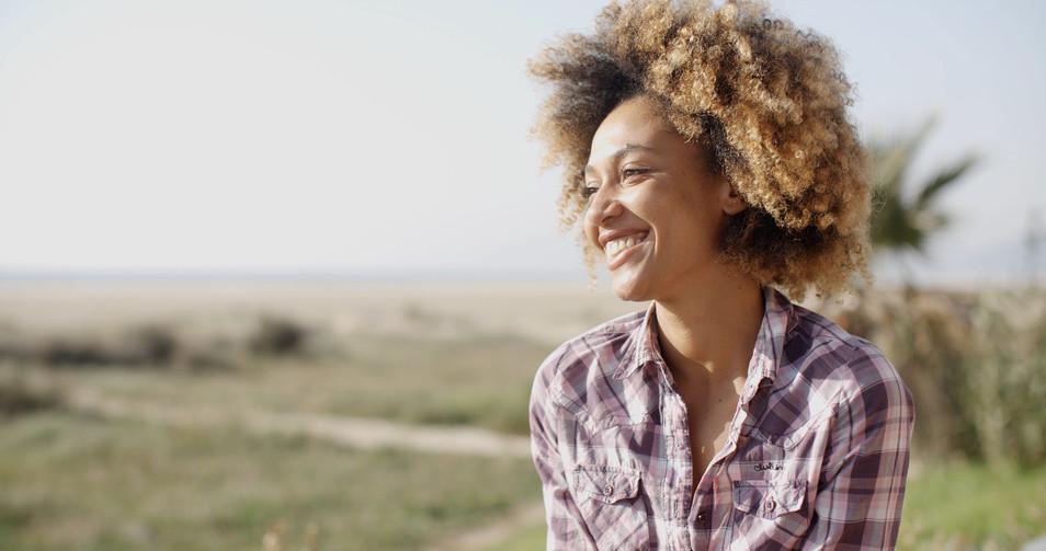 Thyroid Series Part II: Testing Your Thyroid