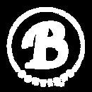 bocana_logo_submark-white.png