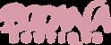 bocana_logo-pink.png
