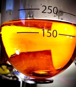 Distillate
