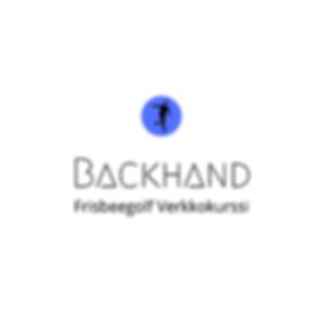 Backhand(1).png