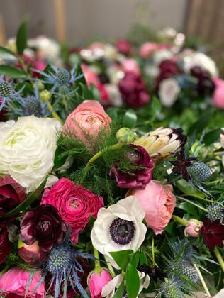 Thistel Flower bar jewel tone flowers.jpg