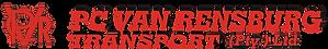 PC-van-Rensburg-Logo-redraw-Final.png
