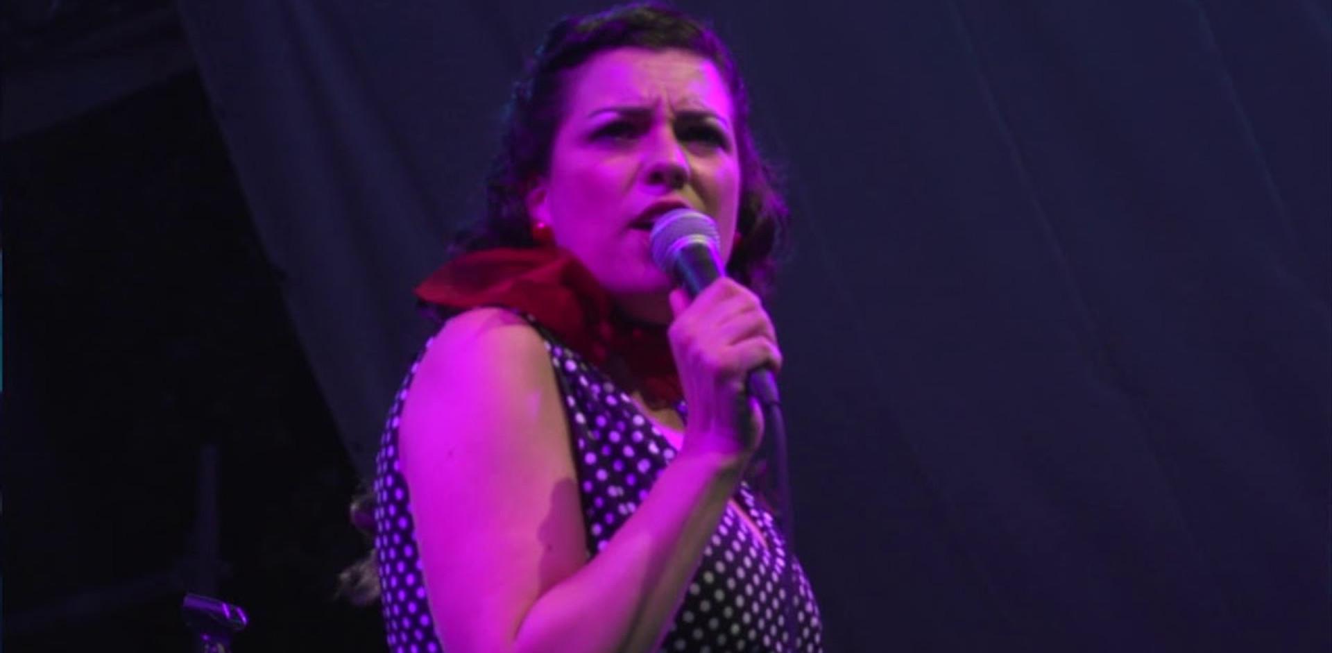 Live @ Umbria Jazz 2017