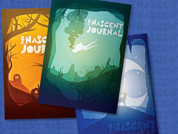 The Nascent Journal