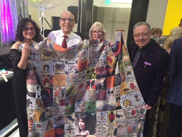 Vencama Charity blanket.jpeg