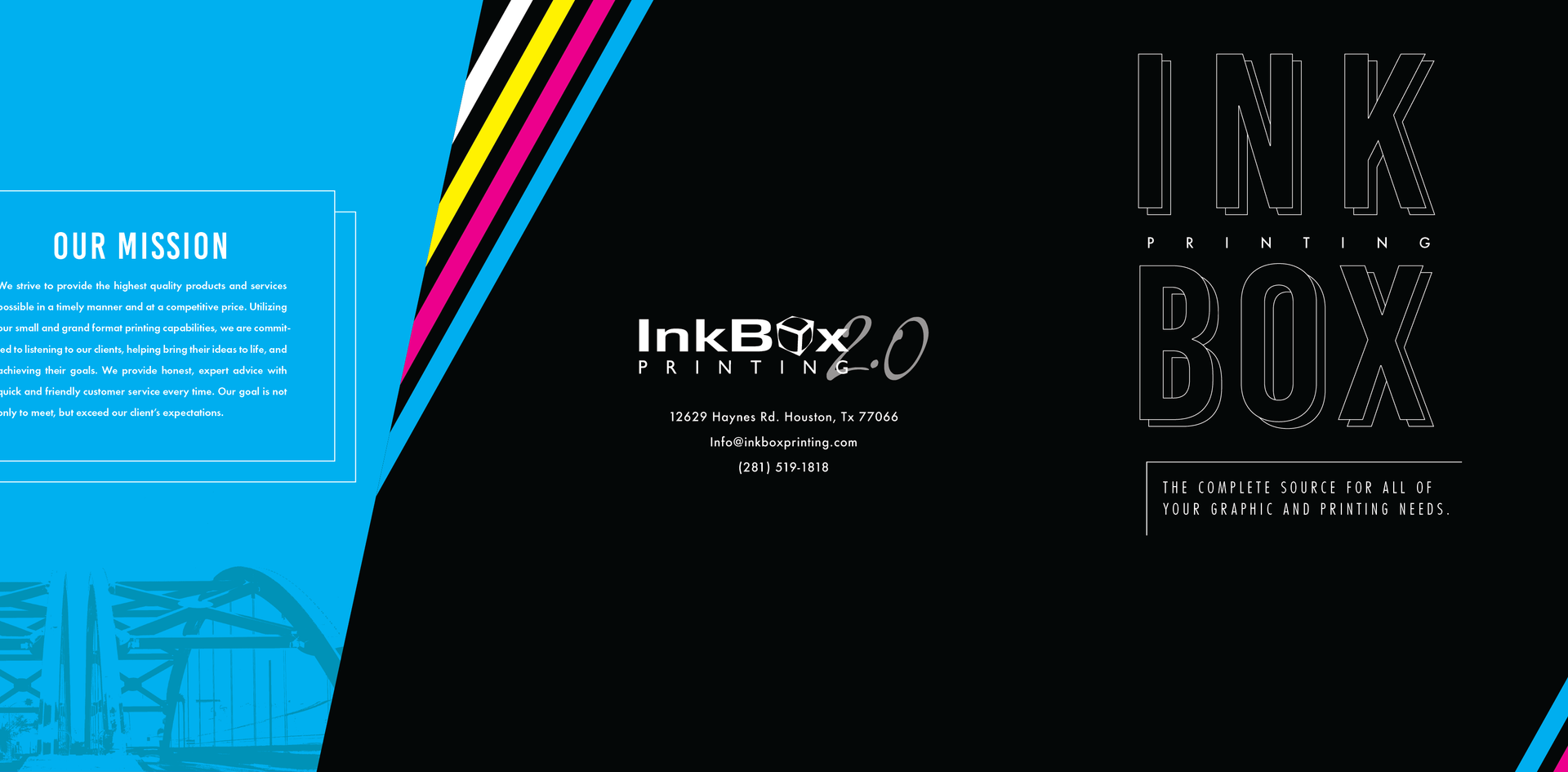 brochure-01.png