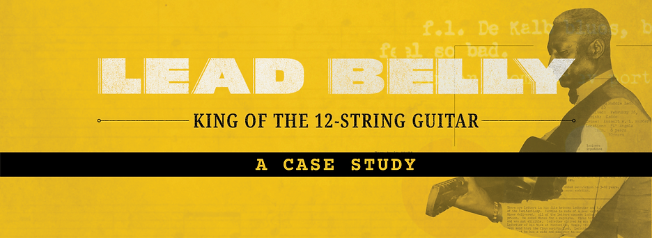 leadbelly-03.png
