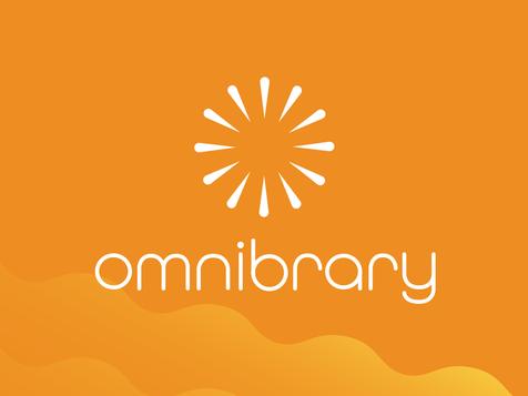 Omnibrary UI Case Study