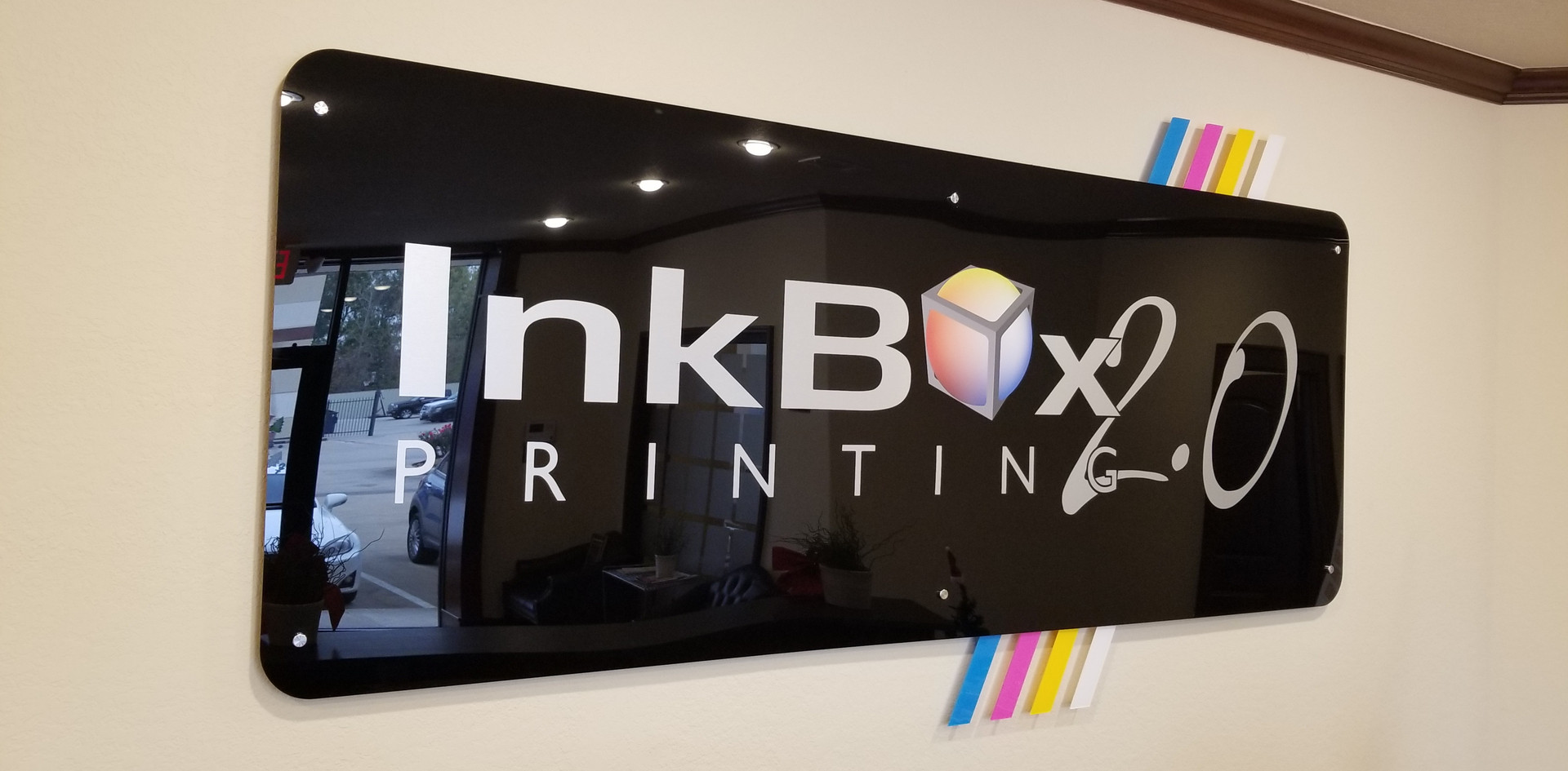 InkBox Production - 20181207_094436.jpg