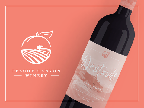 Peachy Canyon Minor Campaign