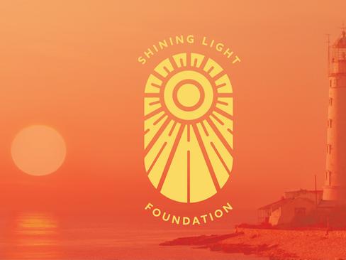 The Shining Light Foundation